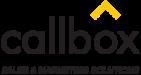 Callbox Inc.