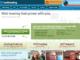 ix web hosting website