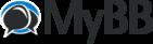 mybb logo
