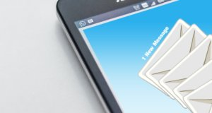 email marketing campaigns for drop shipping