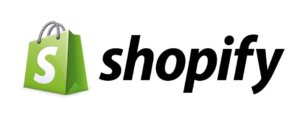 shopify for drop shipping